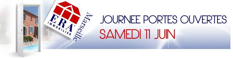 Invitation en ligne pour une journ e portes ouvertes agence webmarketing marseille jalis - Culte porte ouverte en direct ...