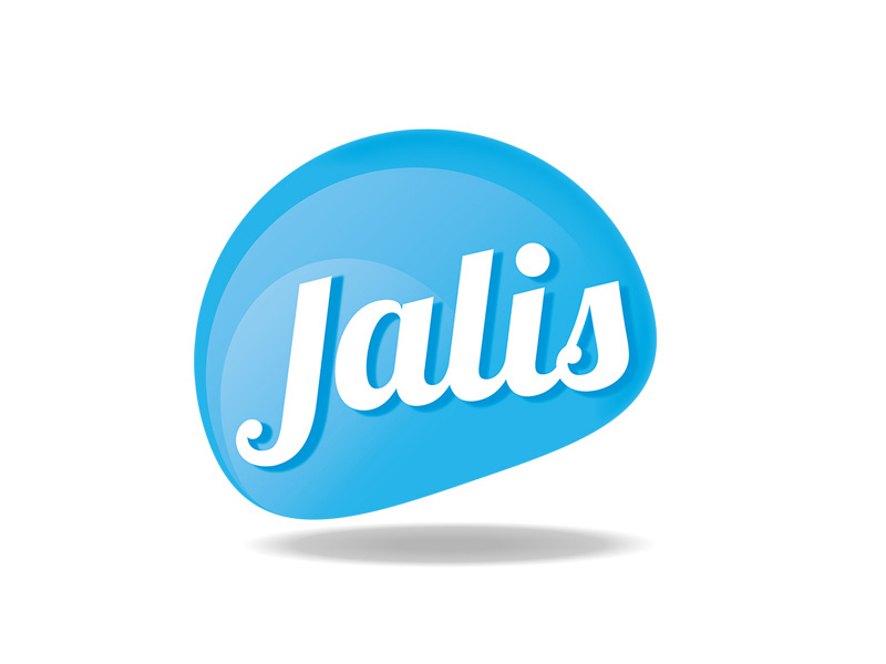 Offre web Call-Back Jalis