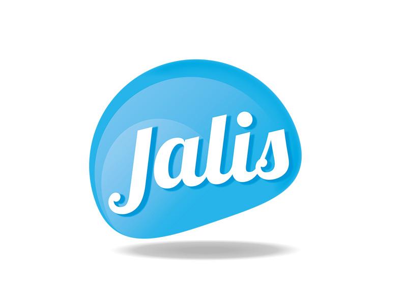 Webmarketing Mailing Et Campagnes Promotionnelles En